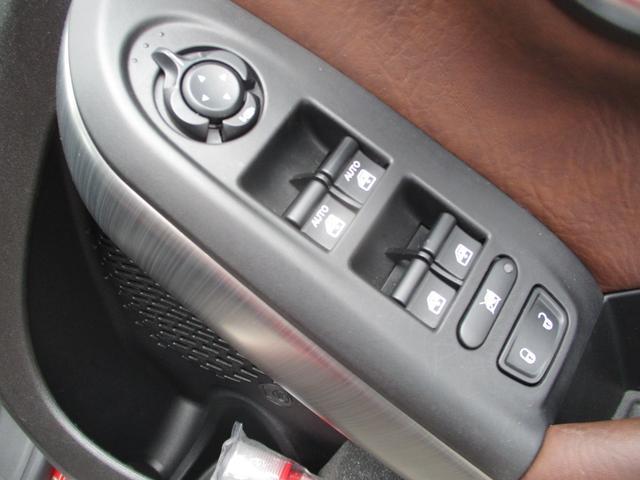 クロス プラス 電動茶革シート フルセグナビ キセノン バックカメラ シートヒーター クルーズコントロール ETC 純正18AW スマートキー バックソナー Bluetooth接続(43枚目)