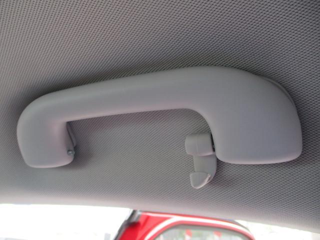 クロス プラス 電動茶革シート フルセグナビ キセノン バックカメラ シートヒーター クルーズコントロール ETC 純正18AW スマートキー バックソナー Bluetooth接続(55枚目)