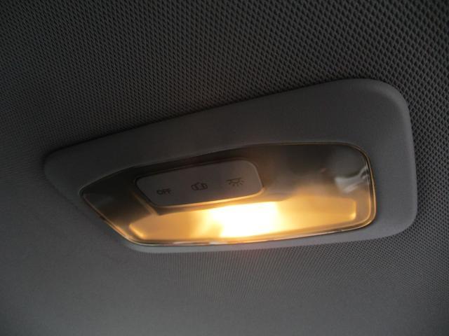 クロス プラス 電動茶革シート フルセグナビ キセノン バックカメラ シートヒーター クルーズコントロール ETC 純正18AW スマートキー バックソナー Bluetooth接続(56枚目)