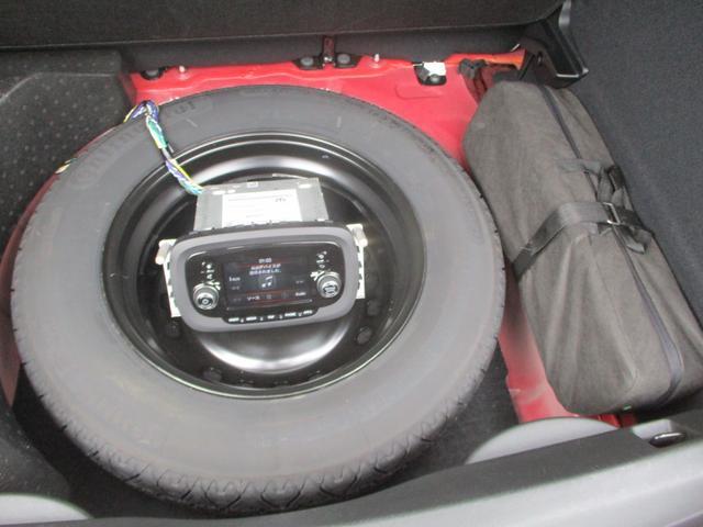 クロス プラス 電動茶革シート フルセグナビ キセノン バックカメラ シートヒーター クルーズコントロール ETC 純正18AW スマートキー バックソナー Bluetooth接続(58枚目)