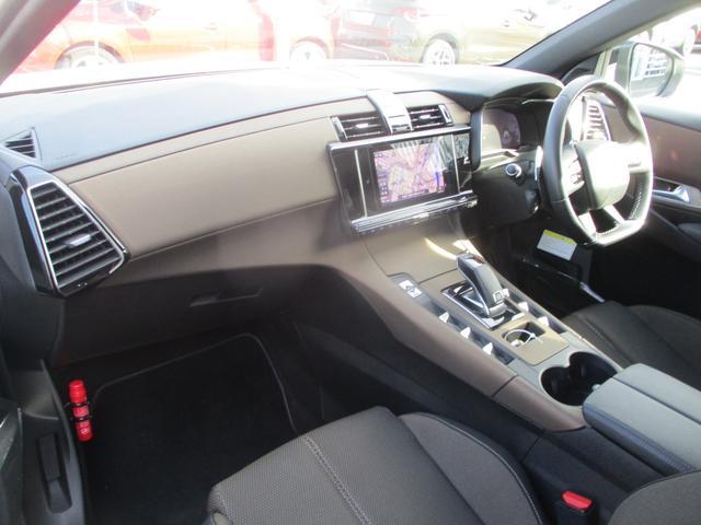 ソーシック BlueHDi パッケージ装着車 フルセグナビ LEDライト Gコントロール 衝突軽減ブレーキ レーンアシスト アクティブクルーズ 電動ゲート シートヒーター 純正18AW スマートキー ETC2.0(14枚目)