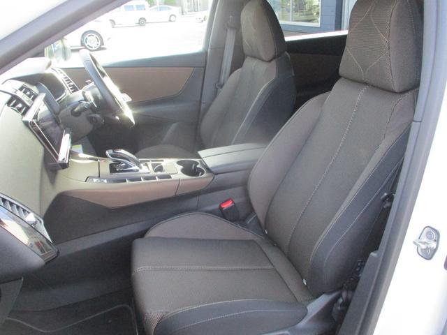 ソーシック BlueHDi パッケージ装着車 フルセグナビ LEDライト Gコントロール 衝突軽減ブレーキ レーンアシスト アクティブクルーズ 電動ゲート シートヒーター 純正18AW スマートキー ETC2.0(15枚目)