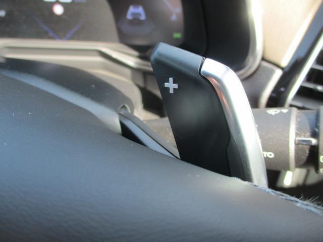 ソーシック BlueHDi パッケージ装着車 フルセグナビ LEDライト Gコントロール 衝突軽減ブレーキ レーンアシスト アクティブクルーズ 電動ゲート シートヒーター 純正18AW スマートキー ETC2.0(21枚目)