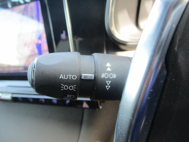 ソーシック BlueHDi パッケージ装着車 フルセグナビ LEDライト Gコントロール 衝突軽減ブレーキ レーンアシスト アクティブクルーズ 電動ゲート シートヒーター 純正18AW スマートキー ETC2.0(23枚目)