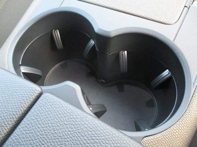 ソーシック BlueHDi パッケージ装着車 フルセグナビ LEDライト Gコントロール 衝突軽減ブレーキ レーンアシスト アクティブクルーズ 電動ゲート シートヒーター 純正18AW スマートキー ETC2.0(37枚目)