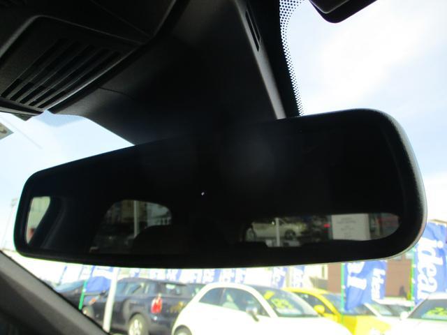 ソーシック BlueHDi パッケージ装着車 フルセグナビ LEDライト Gコントロール 衝突軽減ブレーキ レーンアシスト アクティブクルーズ 電動ゲート シートヒーター 純正18AW スマートキー ETC2.0(41枚目)