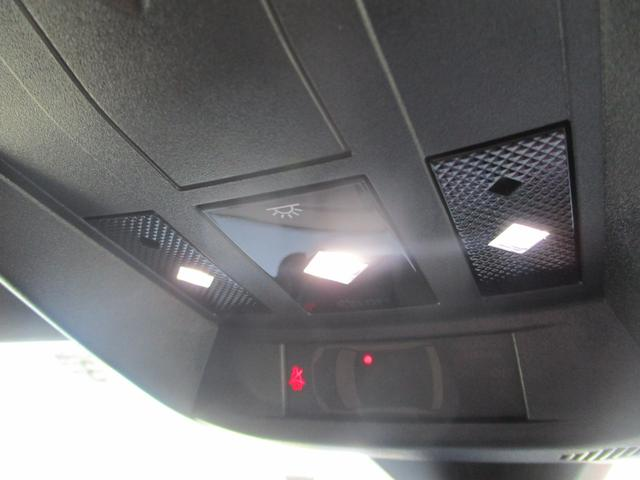 ソーシック BlueHDi パッケージ装着車 フルセグナビ LEDライト Gコントロール 衝突軽減ブレーキ レーンアシスト アクティブクルーズ 電動ゲート シートヒーター 純正18AW スマートキー ETC2.0(42枚目)
