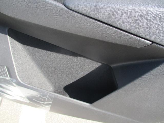 ソーシック BlueHDi パッケージ装着車 フルセグナビ LEDライト Gコントロール 衝突軽減ブレーキ レーンアシスト アクティブクルーズ 電動ゲート シートヒーター 純正18AW スマートキー ETC2.0(45枚目)