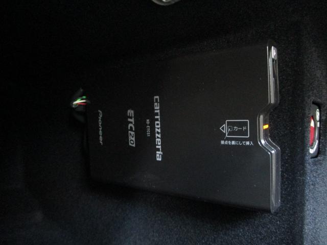 ソーシック BlueHDi パッケージ装着車 フルセグナビ LEDライト Gコントロール 衝突軽減ブレーキ レーンアシスト アクティブクルーズ 電動ゲート シートヒーター 純正18AW スマートキー ETC2.0(47枚目)