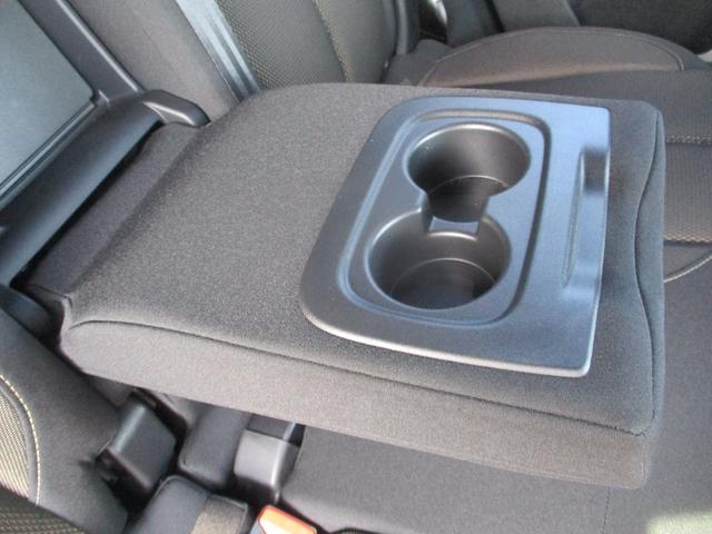 ソーシック BlueHDi パッケージ装着車 フルセグナビ LEDライト Gコントロール 衝突軽減ブレーキ レーンアシスト アクティブクルーズ 電動ゲート シートヒーター 純正18AW スマートキー ETC2.0(50枚目)
