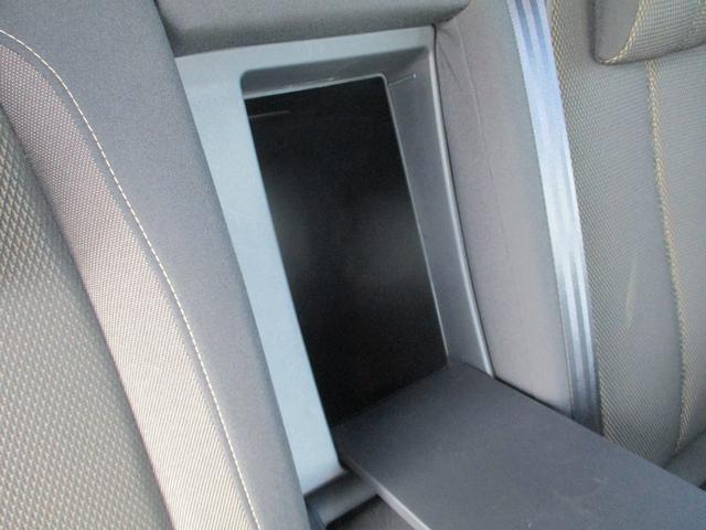 ソーシック BlueHDi パッケージ装着車 フルセグナビ LEDライト Gコントロール 衝突軽減ブレーキ レーンアシスト アクティブクルーズ 電動ゲート シートヒーター 純正18AW スマートキー ETC2.0(51枚目)