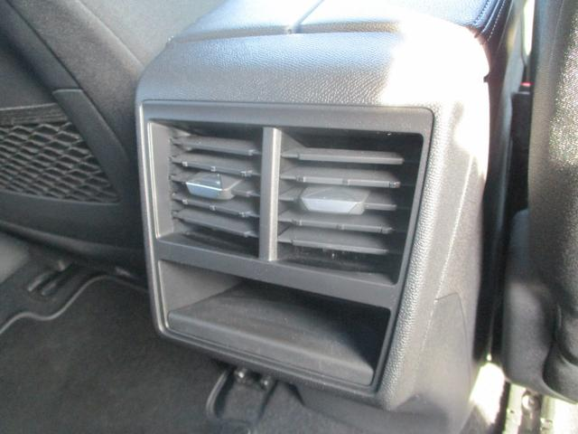 ソーシック BlueHDi パッケージ装着車 フルセグナビ LEDライト Gコントロール 衝突軽減ブレーキ レーンアシスト アクティブクルーズ 電動ゲート シートヒーター 純正18AW スマートキー ETC2.0(52枚目)