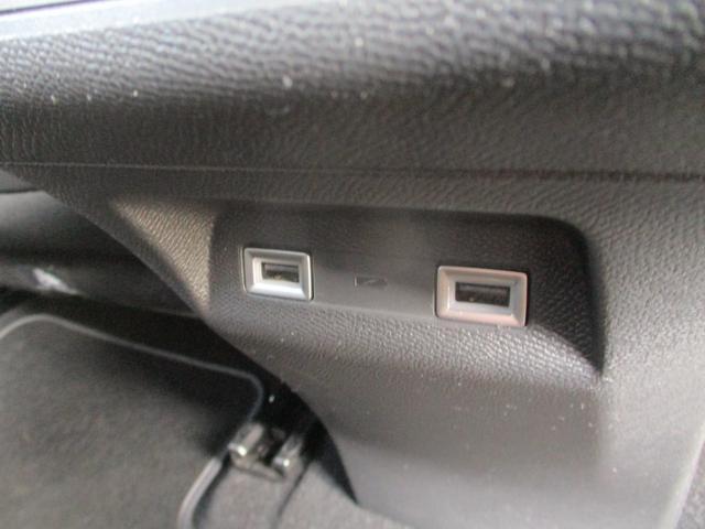 ソーシック BlueHDi パッケージ装着車 フルセグナビ LEDライト Gコントロール 衝突軽減ブレーキ レーンアシスト アクティブクルーズ 電動ゲート シートヒーター 純正18AW スマートキー ETC2.0(53枚目)