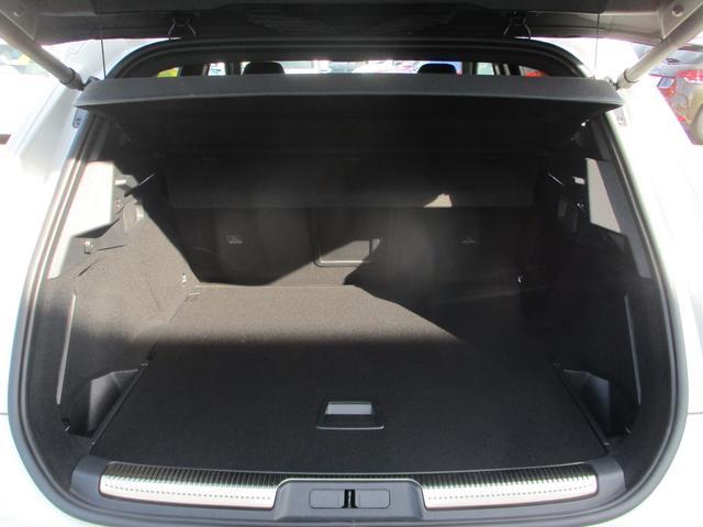 ソーシック BlueHDi パッケージ装着車 フルセグナビ LEDライト Gコントロール 衝突軽減ブレーキ レーンアシスト アクティブクルーズ 電動ゲート シートヒーター 純正18AW スマートキー ETC2.0(54枚目)