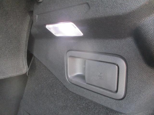 ソーシック BlueHDi パッケージ装着車 フルセグナビ LEDライト Gコントロール 衝突軽減ブレーキ レーンアシスト アクティブクルーズ 電動ゲート シートヒーター 純正18AW スマートキー ETC2.0(55枚目)