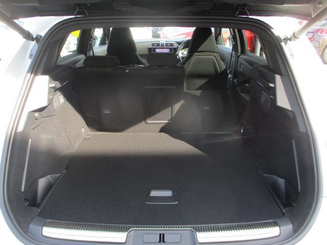 ソーシック BlueHDi パッケージ装着車 フルセグナビ LEDライト Gコントロール 衝突軽減ブレーキ レーンアシスト アクティブクルーズ 電動ゲート シートヒーター 純正18AW スマートキー ETC2.0(59枚目)