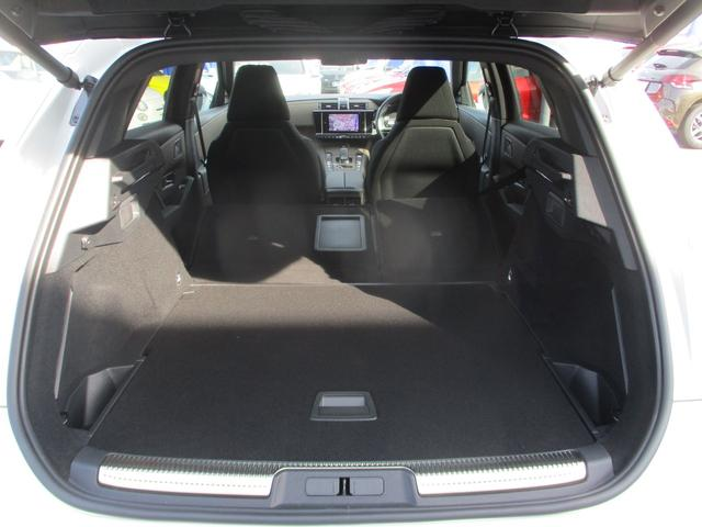 ソーシック BlueHDi パッケージ装着車 フルセグナビ LEDライト Gコントロール 衝突軽減ブレーキ レーンアシスト アクティブクルーズ 電動ゲート シートヒーター 純正18AW スマートキー ETC2.0(60枚目)
