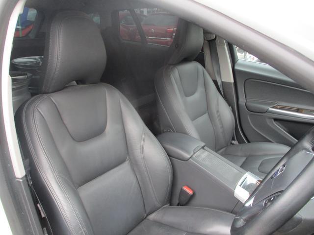 T6 AWD 電動黒革 フルセグナビ キセノン Bカメラ 衝突軽減ブレーキ シートヒーター クルーズコントロール バックソナー ETC スマートキー Bluetooth接続(11枚目)