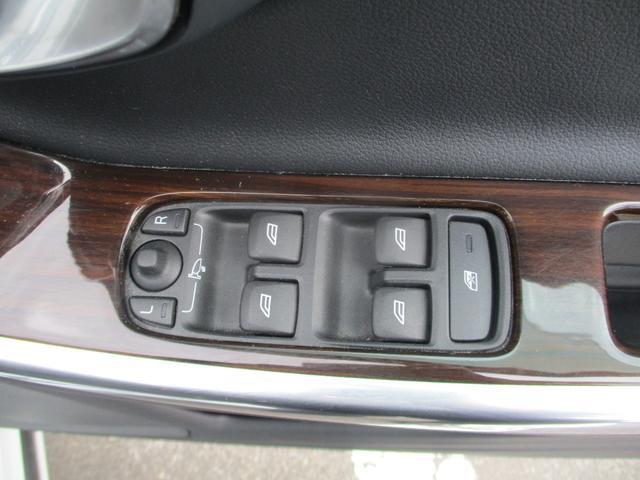 T6 AWD 電動黒革 フルセグナビ キセノン Bカメラ 衝突軽減ブレーキ シートヒーター クルーズコントロール バックソナー ETC スマートキー Bluetooth接続(17枚目)