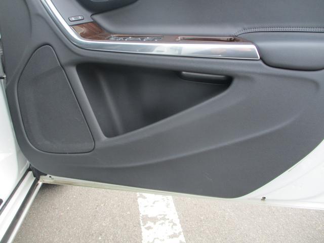 T6 AWD 電動黒革 フルセグナビ キセノン Bカメラ 衝突軽減ブレーキ シートヒーター クルーズコントロール バックソナー ETC スマートキー Bluetooth接続(18枚目)
