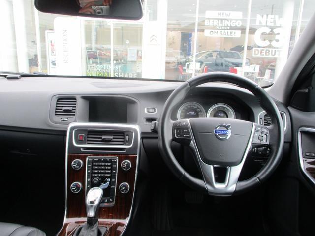 T6 AWD 電動黒革 フルセグナビ キセノン Bカメラ 衝突軽減ブレーキ シートヒーター クルーズコントロール バックソナー ETC スマートキー Bluetooth接続(19枚目)