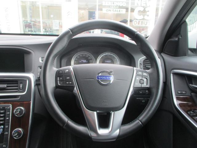 T6 AWD 電動黒革 フルセグナビ キセノン Bカメラ 衝突軽減ブレーキ シートヒーター クルーズコントロール バックソナー ETC スマートキー Bluetooth接続(20枚目)