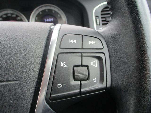 T6 AWD 電動黒革 フルセグナビ キセノン Bカメラ 衝突軽減ブレーキ シートヒーター クルーズコントロール バックソナー ETC スマートキー Bluetooth接続(22枚目)