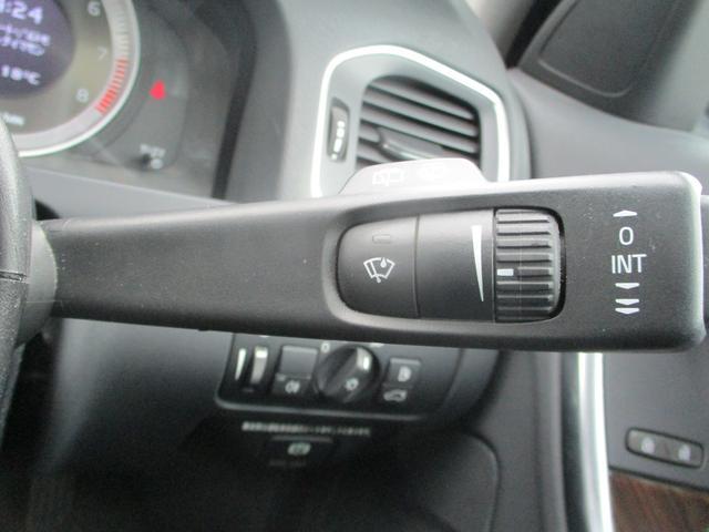 T6 AWD 電動黒革 フルセグナビ キセノン Bカメラ 衝突軽減ブレーキ シートヒーター クルーズコントロール バックソナー ETC スマートキー Bluetooth接続(24枚目)