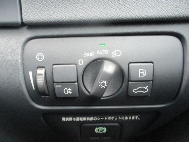 T6 AWD 電動黒革 フルセグナビ キセノン Bカメラ 衝突軽減ブレーキ シートヒーター クルーズコントロール バックソナー ETC スマートキー Bluetooth接続(27枚目)