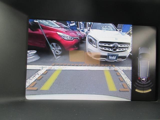 T6 AWD 電動黒革 フルセグナビ キセノン Bカメラ 衝突軽減ブレーキ シートヒーター クルーズコントロール バックソナー ETC スマートキー Bluetooth接続(32枚目)
