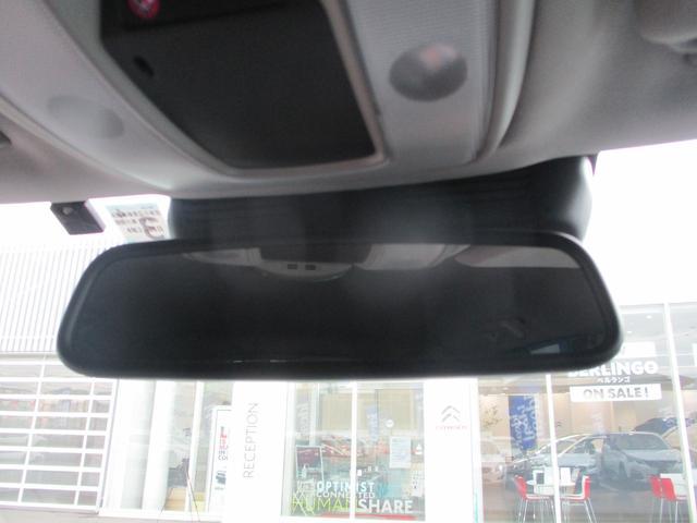 T6 AWD 電動黒革 フルセグナビ キセノン Bカメラ 衝突軽減ブレーキ シートヒーター クルーズコントロール バックソナー ETC スマートキー Bluetooth接続(41枚目)