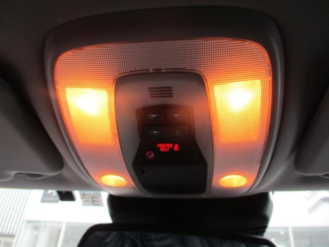 T6 AWD 電動黒革 フルセグナビ キセノン Bカメラ 衝突軽減ブレーキ シートヒーター クルーズコントロール バックソナー ETC スマートキー Bluetooth接続(42枚目)