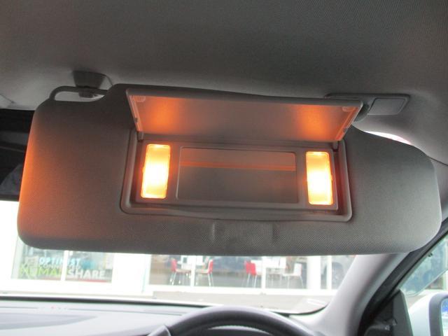 T6 AWD 電動黒革 フルセグナビ キセノン Bカメラ 衝突軽減ブレーキ シートヒーター クルーズコントロール バックソナー ETC スマートキー Bluetooth接続(43枚目)