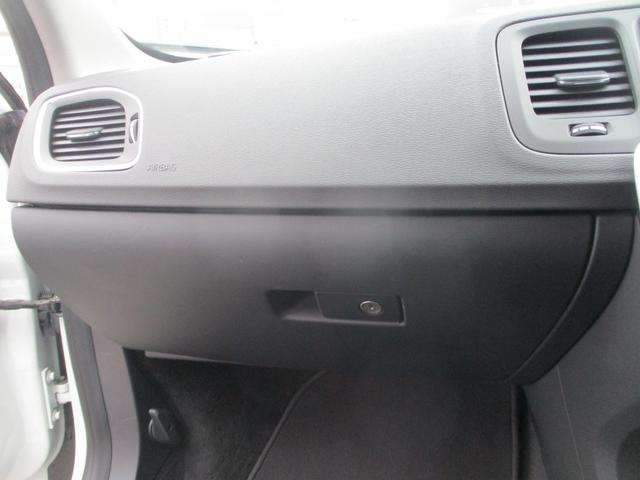 T6 AWD 電動黒革 フルセグナビ キセノン Bカメラ 衝突軽減ブレーキ シートヒーター クルーズコントロール バックソナー ETC スマートキー Bluetooth接続(44枚目)