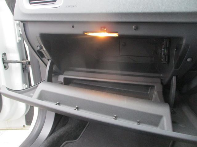 T6 AWD 電動黒革 フルセグナビ キセノン Bカメラ 衝突軽減ブレーキ シートヒーター クルーズコントロール バックソナー ETC スマートキー Bluetooth接続(45枚目)