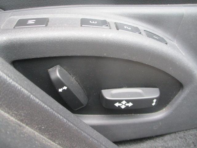 T6 AWD 電動黒革 フルセグナビ キセノン Bカメラ 衝突軽減ブレーキ シートヒーター クルーズコントロール バックソナー ETC スマートキー Bluetooth接続(46枚目)
