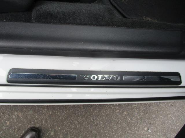T6 AWD 電動黒革 フルセグナビ キセノン Bカメラ 衝突軽減ブレーキ シートヒーター クルーズコントロール バックソナー ETC スマートキー Bluetooth接続(48枚目)
