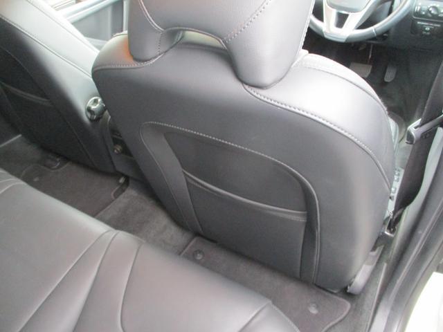 T6 AWD 電動黒革 フルセグナビ キセノン Bカメラ 衝突軽減ブレーキ シートヒーター クルーズコントロール バックソナー ETC スマートキー Bluetooth接続(49枚目)