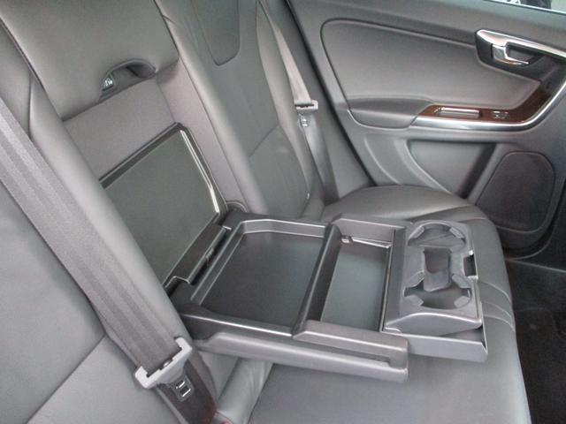 T6 AWD 電動黒革 フルセグナビ キセノン Bカメラ 衝突軽減ブレーキ シートヒーター クルーズコントロール バックソナー ETC スマートキー Bluetooth接続(51枚目)