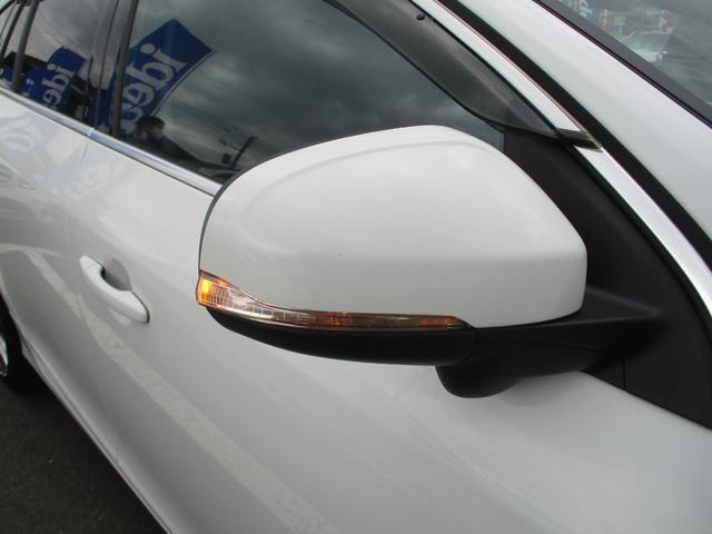 T6 AWD 電動黒革 フルセグナビ キセノン Bカメラ 衝突軽減ブレーキ シートヒーター クルーズコントロール バックソナー ETC スマートキー Bluetooth接続(53枚目)