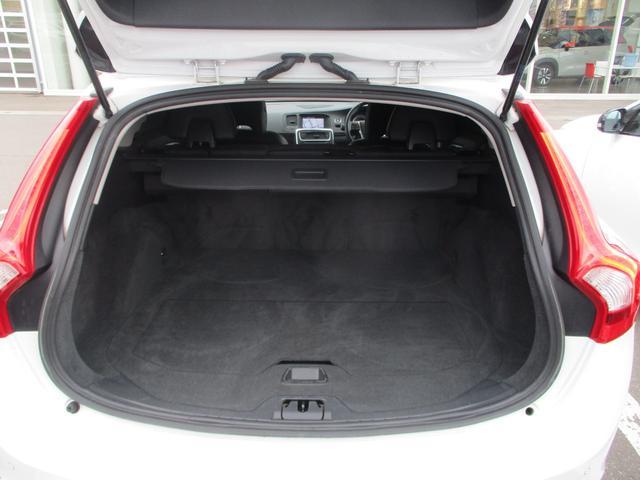 T6 AWD 電動黒革 フルセグナビ キセノン Bカメラ 衝突軽減ブレーキ シートヒーター クルーズコントロール バックソナー ETC スマートキー Bluetooth接続(55枚目)