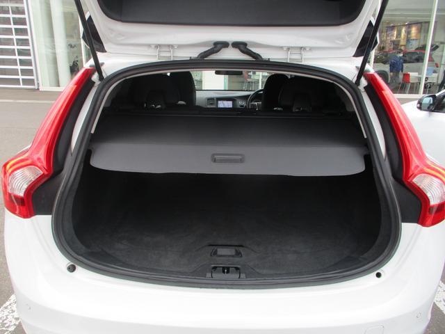 T6 AWD 電動黒革 フルセグナビ キセノン Bカメラ 衝突軽減ブレーキ シートヒーター クルーズコントロール バックソナー ETC スマートキー Bluetooth接続(56枚目)