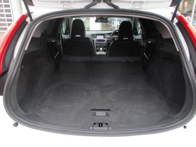T6 AWD 電動黒革 フルセグナビ キセノン Bカメラ 衝突軽減ブレーキ シートヒーター クルーズコントロール バックソナー ETC スマートキー Bluetooth接続(57枚目)
