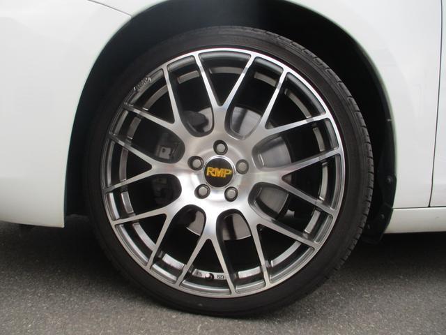 T6 AWD 電動黒革 フルセグナビ キセノン Bカメラ 衝突軽減ブレーキ シートヒーター クルーズコントロール バックソナー ETC スマートキー Bluetooth接続(58枚目)