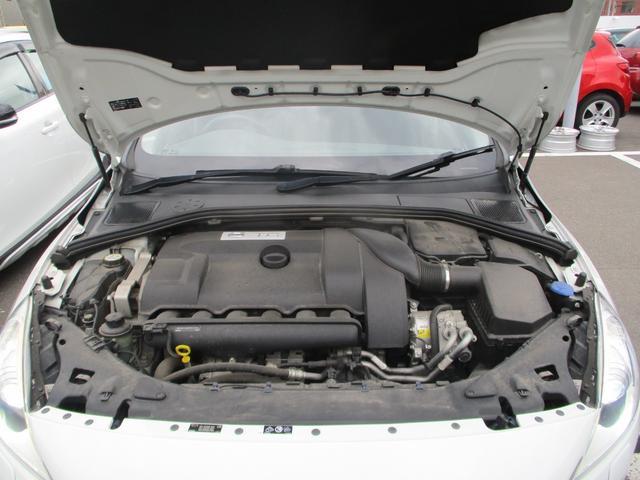 T6 AWD 電動黒革 フルセグナビ キセノン Bカメラ 衝突軽減ブレーキ シートヒーター クルーズコントロール バックソナー ETC スマートキー Bluetooth接続(59枚目)