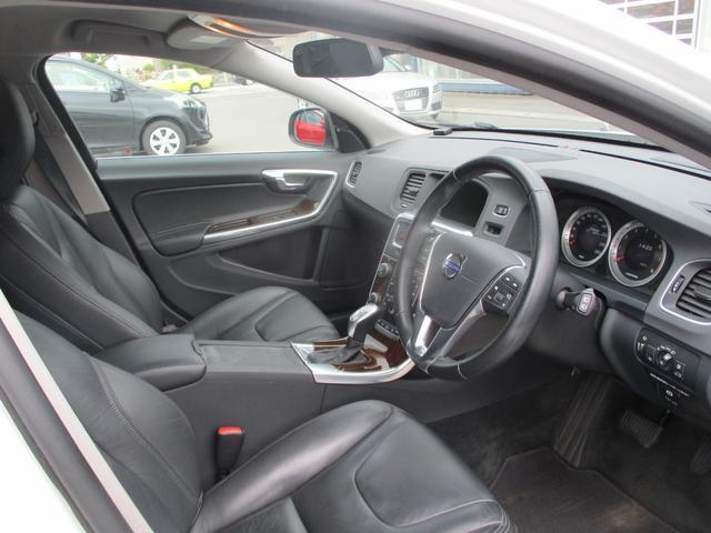 T6 AWD 電動黒革 フルセグナビ キセノン Bカメラ 衝突軽減ブレーキ シートヒーター クルーズコントロール バックソナー ETC スマートキー Bluetooth接続(67枚目)