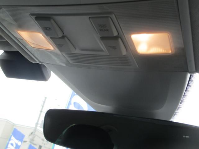 TSIコンフォートライン 後期モデル 9.2インチ純正フルセグナビ LEDライト Bカメラ 衝突軽減ブレーキ レーンアシスト ACC スマートキー ETC2.0 Bluetooth接続 ミュージックサーバー(34枚目)