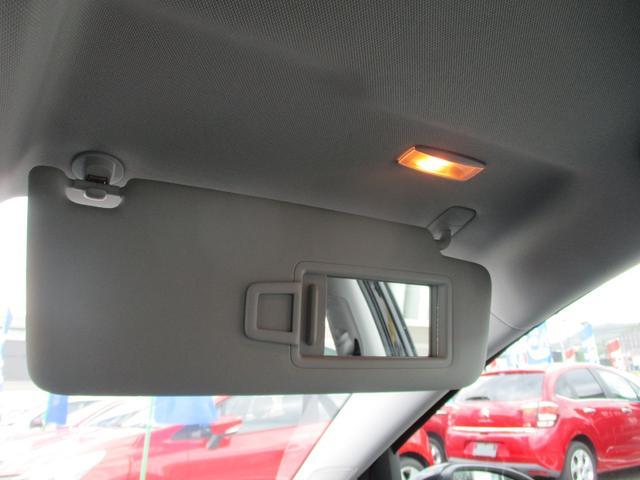 TSIコンフォートライン 後期モデル 9.2インチ純正フルセグナビ LEDライト Bカメラ 衝突軽減ブレーキ レーンアシスト ACC スマートキー ETC2.0 Bluetooth接続 ミュージックサーバー(36枚目)