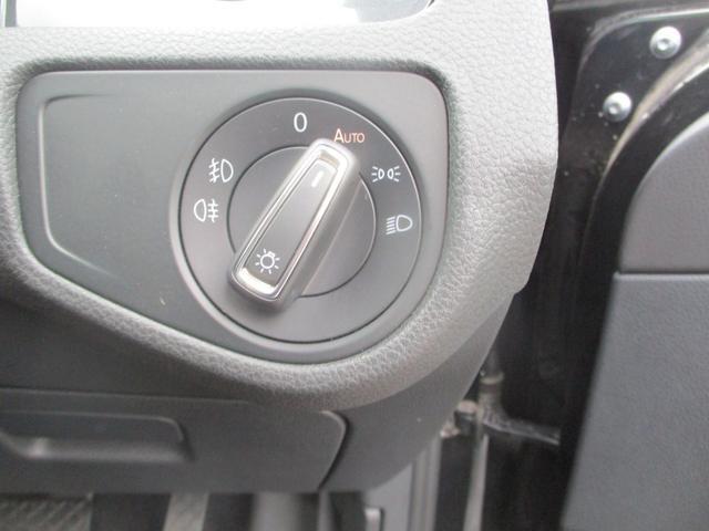 TSIコンフォートライン 後期モデル 9.2インチ純正フルセグナビ LEDライト Bカメラ 衝突軽減ブレーキ レーンアシスト ACC スマートキー ETC2.0 Bluetooth接続 ミュージックサーバー(39枚目)