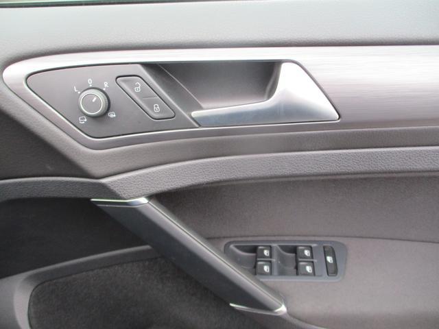 TSIコンフォートライン 後期モデル 9.2インチ純正フルセグナビ LEDライト Bカメラ 衝突軽減ブレーキ レーンアシスト ACC スマートキー ETC2.0 Bluetooth接続 ミュージックサーバー(41枚目)